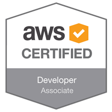 aws_developer_assc