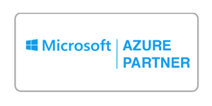 azure-consulting-partner