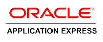 Oracle-Application-Express